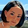Aricson's avatar