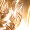 aridad's avatar