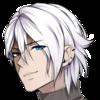 AridanBlack's avatar