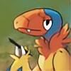 Aridax's avatar