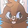 AridDesoIation's avatar