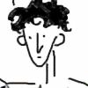 Aridede's avatar
