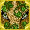 Aridesei's avatar