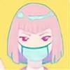 aridesuu's avatar