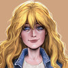 Arideya's avatar