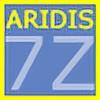 Aridis7z's avatar