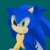Aridoku's avatar