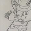 AriDrawz's avatar