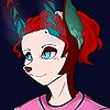 AriDreamer's avatar