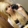 Arie-Ayashii's avatar