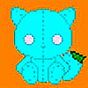 ariea-lynxs's avatar