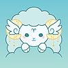 arieandream's avatar