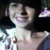 ArieBerryKinser's avatar
