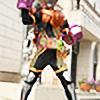 ArieDranoid22's avatar