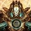 ariedren's avatar
