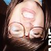 arieex's avatar