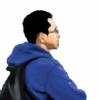 ariefdkartun's avatar
