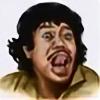 ariefnug's avatar
