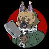 ariefyudha's avatar