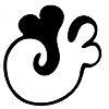 ArieI87-Stock's avatar