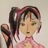 ArieieTheWatcher's avatar