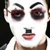 ArieJantou's avatar