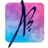 ariel025's avatar