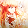 Ariel0305's avatar