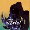 Ariel100's avatar