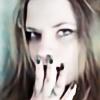 Ariel4000's avatar