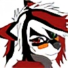 Ariela-Rayne-26's avatar