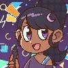 ArielaDraws's avatar