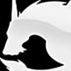 ArielAleXCo's avatar