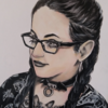 arielarsenic's avatar