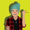 ArielArtist98's avatar