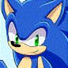 ARIELBASKETT's avatar