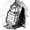 ArielCF's avatar