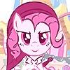 arieldayan's avatar