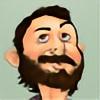 arielferreyra's avatar