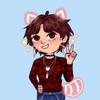 AriElGatoMapache's avatar
