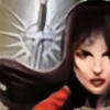 ArielKnight's avatar