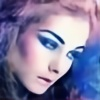Ariella222's avatar