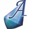 AriellaMoonstone's avatar