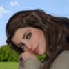 Arielle-Lavecchia's avatar