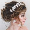 ArielleKomie's avatar