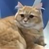 Arielley's avatar