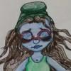 ArielLostSmurfette's avatar