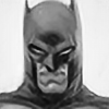 arielmedel's avatar