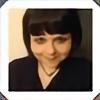 arielmelton's avatar