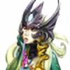ArielNico's avatar